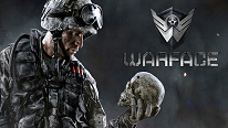 warface free to play